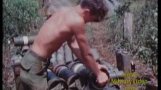 11th Armored Cavalry (Blackhorse) Regiment In The Vietnam War.mov