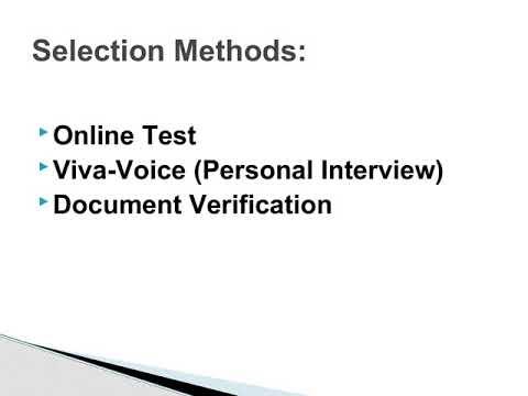 idbi bank executive recruitment 2018 760 idbi bank jobs eligibility criteria