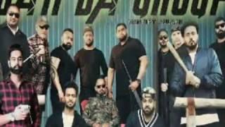 oh bande ringtone download DjPunjab and whatsapp status