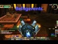 How to Set Up WoW PvP Addons