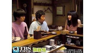 大学の映画サークルで、自主映画を製作しているゲンキ(森岡龍)とユウキ(...
