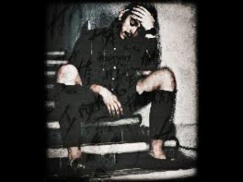 Post Malone - Damaged (Ft. XXXTENTACION) Official Music Video