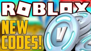 NEUE INSEL ROYALE CODE! (September 2019)   ROBLOX