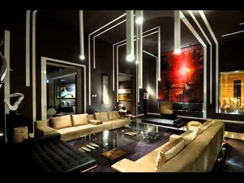 Salones de a cero by miguel old n youtube - Acero joaquin torres casas modulares ...