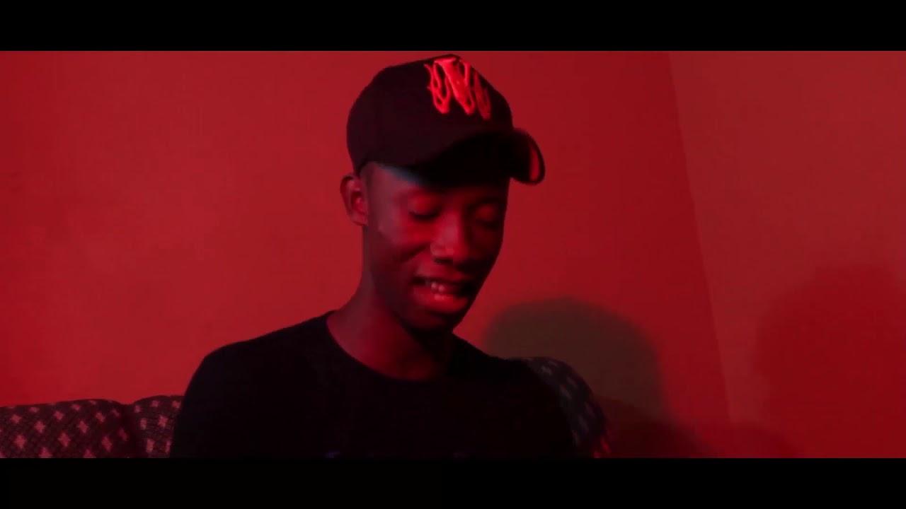 Download Kobby Mubarak True Love ft Mr Brain(Official Video)Directed by Lawxury