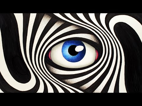 What Is Perception? - The Metaphysics Of Perception