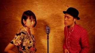 椎名林檎  - 長く短い祭(Cover)