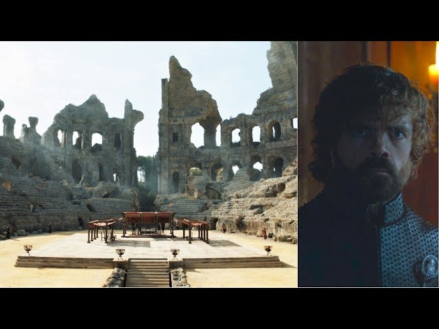 GoT spoilers: New details about the alleged Tyrion leak have