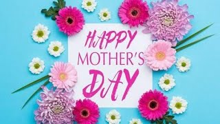 Mother ka Full Form. माँ क्या होती है? Mother's Day Special by Niyazuddin Sir, Oxford English Speak