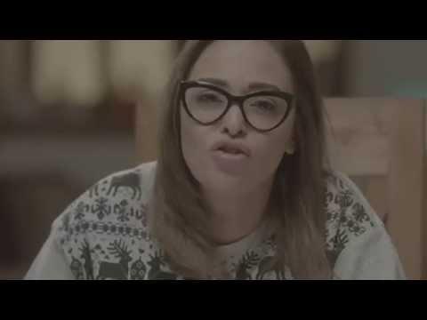 هتموت من الضحك :) كواليس مسلسل يوميات زوجة مفروسة أوي - الجزء الثاني - رمضان 2015