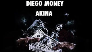 link https://soundcloud.com/akina3f/diego-money-x-akina-never-in-se...