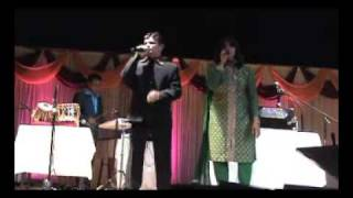 Download Hindi Video Songs - Kya Khub Lagti Ho by Rhythm Orchestra Ahmedabad  kalpesh chetan vyas