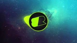 Juventa feat. Erica Curran - Move Into Light (Koven Remix)