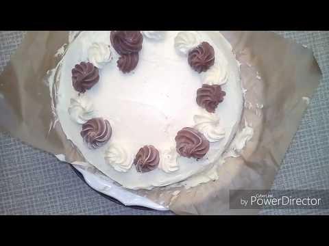 recette:-gâteau-sans-four-sans-œufs-à-la-ganache-au-chocolat