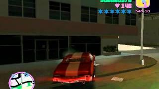 Недвижимость в GTA: Vice City(В этом видео я рассказываю о местонахождении всех особняков! Смотрите!, 2013-08-19T08:07:45.000Z)