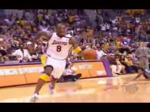 NBA_VIDEO