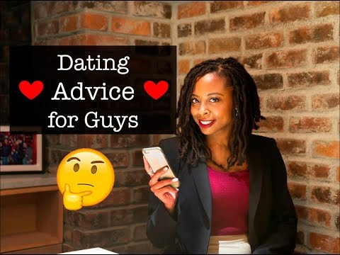 dating events baltimore