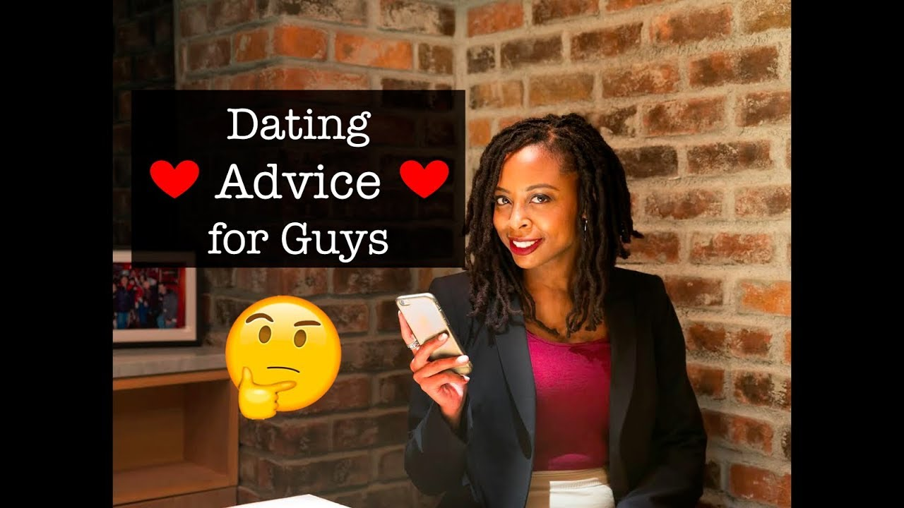 advice for guys on dating David deangelo answers reader questions and offers expert pickup and dating advice in his weekly colum for askmen.