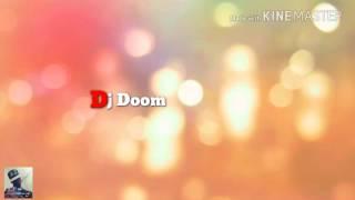 """راح و خلاني"""" Dj Doom ft CIRME S ft Mc Nine"""