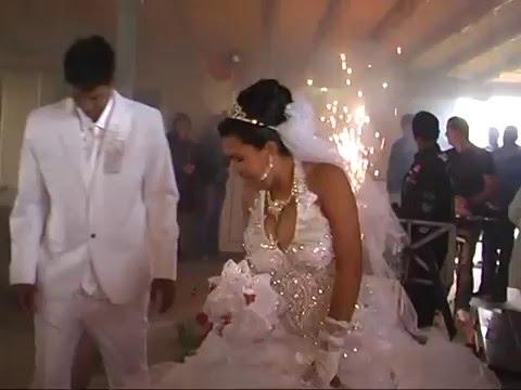 Matrimonio Gipsy Soldi : Un matrimonio gipsy originale youtube