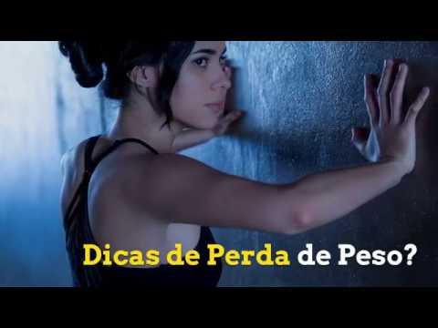 DICAS PERDA DE PESO DIETA 21 DIAS