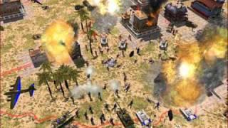 Empire Earth 2 - Edades (Ages)