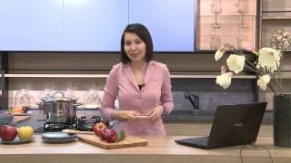 Подготовка к открытию студии кухонь Дятьково