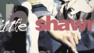 Little Shawn - Dom Perignon (LP version) 1995