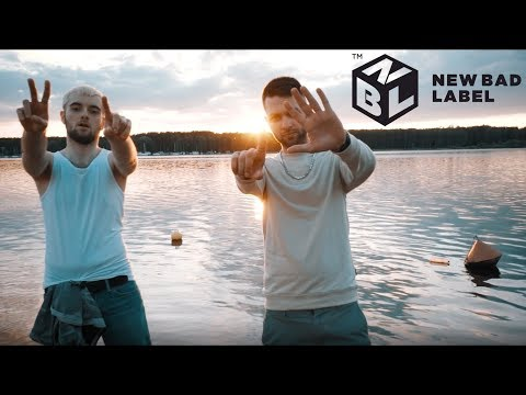 Mix - BLACHA ft. Bedoes - Braciszku (prod. Layte Beats)
