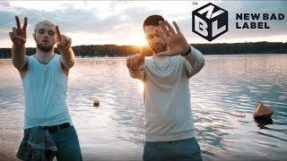 Download BLACHA ft. Bedoes - Braciszku (prod. Layte Beats) Mp3 and Videos