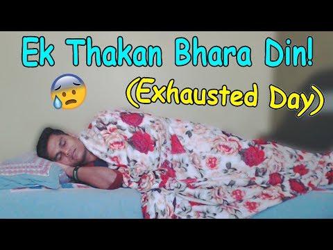 Garmi Ka Thakan Bhara Din  Exhausted Day BeastBoyShub Epic Small Game
