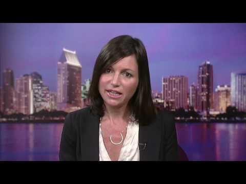 Newshour Connect: Immigration Debate Reignites