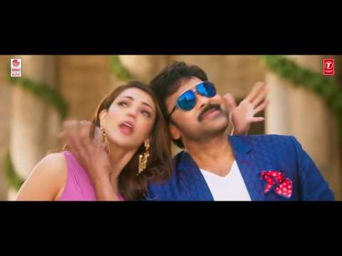 SabWap CoM You And Me Full Video Song...