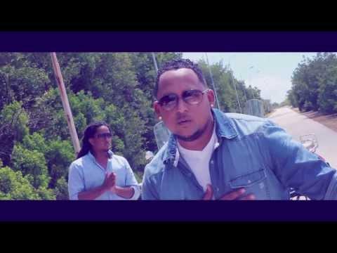 Reshine & Fairish - Nos Amor (Official Videoclip 2013)