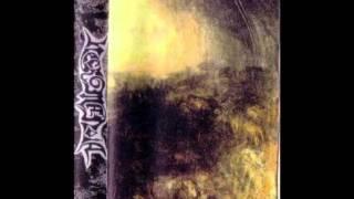 Necromancia - Dismal Paradise