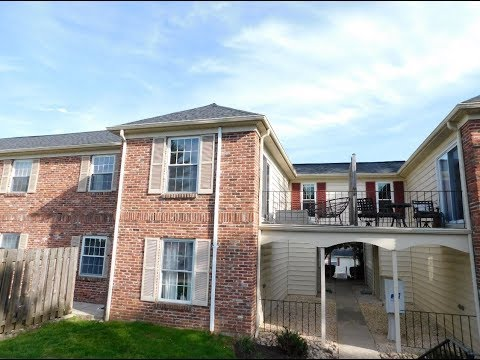 Philadelphia Condos for Rent: Lansdale Condo 2BR/1.5BA by Del Val Property Management
