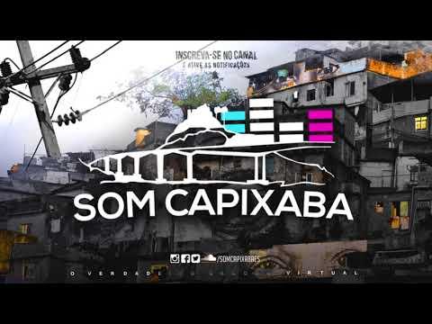 NIACK - NA RABA TOMA TAPÃO *BEAT FININHO* DJ LC DO SP SOM CAPIXABA 2020