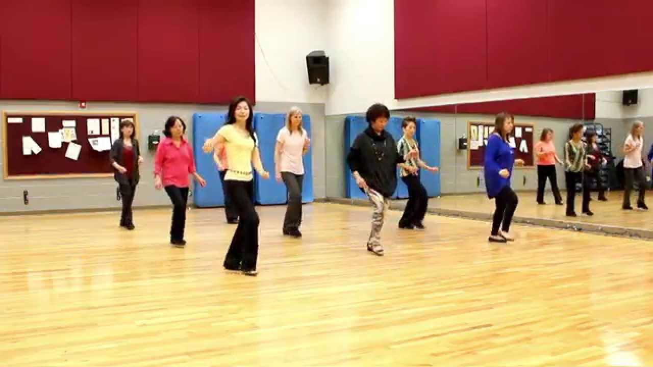 how to dance cha cha cha for beginners
