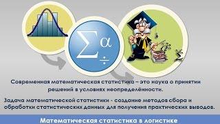 видео разработка презентаций на заказ