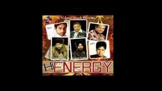 Rabba Rabba Main Ki Kara, Pavneet Virgi, Volume Track