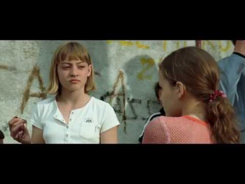 Розыгрыш 2015 Фильм Сериал Кино смотреть онлайн Розыгрыш новинка бесплатно