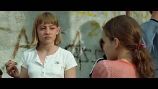 БОЕВИКИ ФИЛЬМЫ (2015) ТВОЙ БЛИЗКИЙ ВРАГ. смотреть фильм онлайн бесплатно в хорошем качестве 2015(На канале вы можете - СМОТРЕТЬ НОВЫЕ ФИЛЬМЫ ПОЛНЫЕ ВЕРСИИ В ХОРОШЕМ КАЧЕСТВЕ 2015 http://www.youtube.com/watch?v=8JeNnpGHY9s ,., 2016-05-21T13:10:07.000Z)