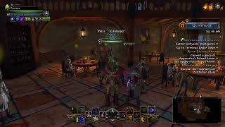 EN MI GUILD SE COBRA? Bulls and Roses PS4 [ESPAÑOL] #Neverwinter #Touro