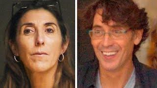 Malas noticias para Paz Padilla y su marido Juan Antonio Vidal