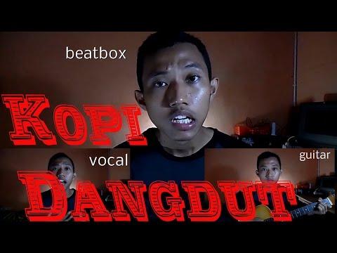 lagu-kopi-dangdut-~-beatbox-&-acoustic-acapella- -laiqul-fakhri