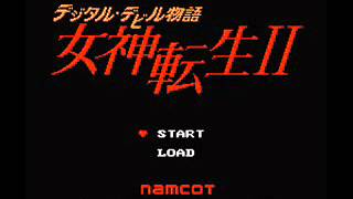 nes-megami-tensei-2-death-match-extended