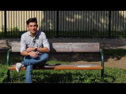 Begrüßungsvideo VBS Floridsdorf