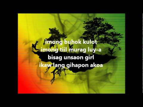 MARYLINA (lyrics)-Jason in Town