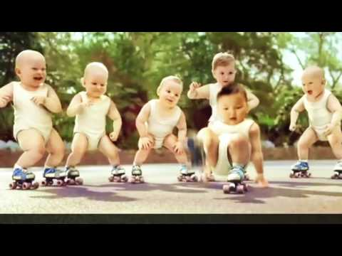 baby-dance-in-roller-pub-evian-and-gangnamstyle