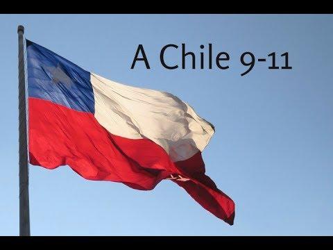 A Chile 9-11